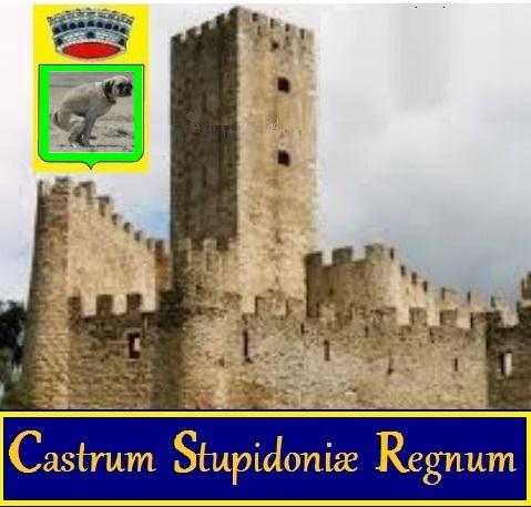 Le nuove cronache di Stupidonia