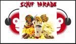 Schif Parade
